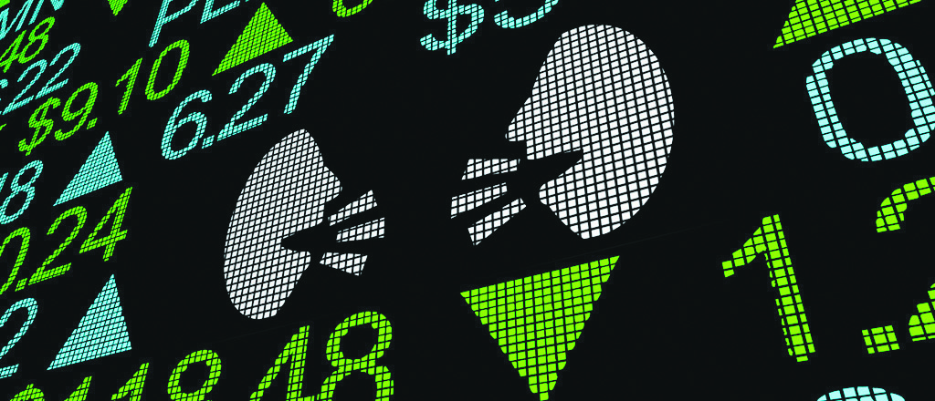 How Insider Trading Hides Behind a Barely Noticed Rule