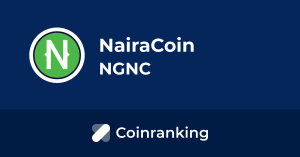 """Flipping """"NAIRACOIN"""": The legal side of Cryptocurrencies"""