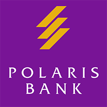 Polaris Bank Sustains Profit Growth with N28.9bn (PBT) in 2020 financial year
