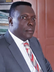 Innovation, sales digitalisation key to higher insurance penetration - Apere, CEO, Anchor Actuarial Services