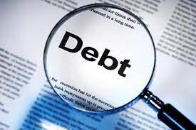 Nigeria's rising debt stock alarming at N32.92trn