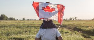 Why Canada Took the Top Spot on This Year's 'Best Countries' List