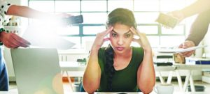 Keeping Meaning Alive as Your Workload Surges