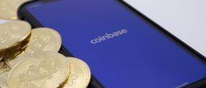 Why Regulation Won't Harm Cryptocurrencies