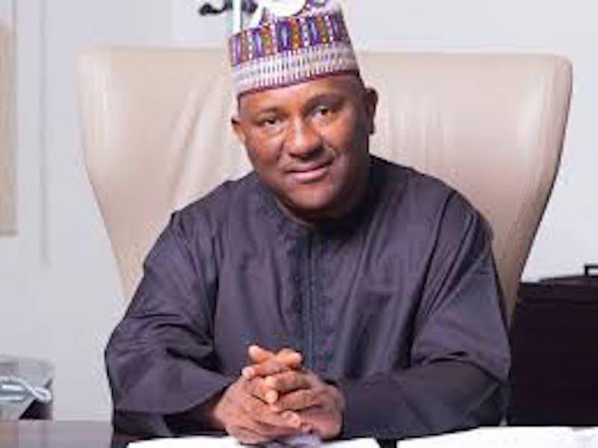 Rabiu, BUA chairman, becomes inaugural president, France-Nigeria Business Council