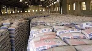 Dangote Cement successfully issues N50bn Series 1 bonds