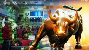 Domestic Equities Market: Bulls reign opens June on capital appreciations in small-cap stocks