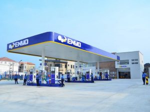 Ardova's 100% takeover of Enyo nears completion