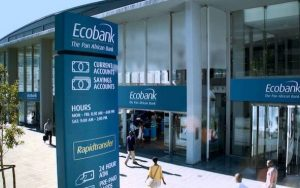 Ecobank formally opens market on LSE after issuing $350m sustainability bond