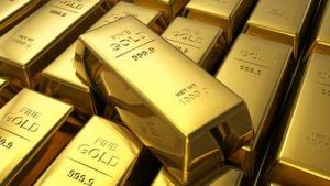 Gold regains investors' appeal as prices climb