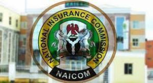 Heirs' entry promises shake up in Nigeria's insurance industry