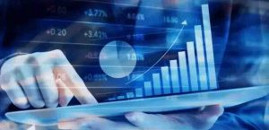 Analysts see investors enjoying high yield from FGN bonds as pension AuM reaches N12.40trn