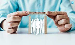 Life Insurance: 'Made in Africa for Africans': Leadway offers family plan for funeral expenses