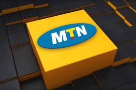 MTN, CarePay commit to growing insurance in Nigeria