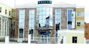 NAICOM's move on adaptability of IFRS17 by insurers gets praise, welcome