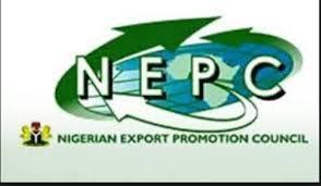 NEPC highlights international market penetration strategy in Owerri