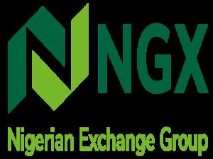 Nigerian Exchange rebrands its market indices NGX for uniformity across