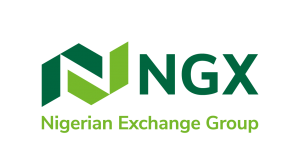 Tight FX fails to halt local investors' FPIs reign on NGX with N132bn
