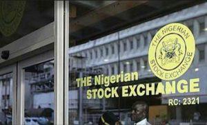 NGX rally as investors gain N26.3bn