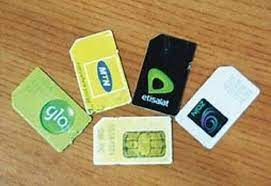 July 26th, new date for NIM-SIM linkage, says Nigerian government