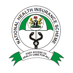 Nigerian governors' wives canvass NHIS cover for cancer