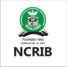 NCRIB LAC taps Leadway, Sovereign Trust, Cornerstone to sensitise students on insurance