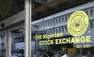 Investors cash out N101.8bn as positive sentiments lift shares on Nigerian bourse