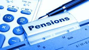 Nigeria's pension investment yields N15bn as UK repatriates fund to PTAD