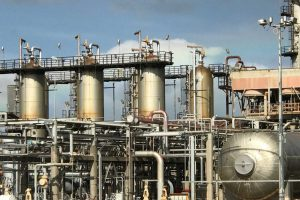 Nigeria's proven gas reserve climbs to 206.53tcf, says DPR