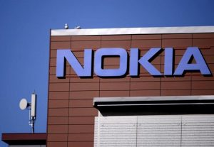 Nokia launches airscale 5G products powered by ReefShark technology