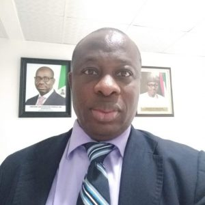 Nigeria must embrace modern technology to be globally competitive in cocoa output