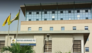 Prestige Assurance considers M&A, assures shareholders second tranche capital base will be met