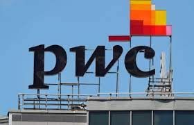 Beyond COVID-19: PwC points to strategic priorities insurers should adopt for a post crises world