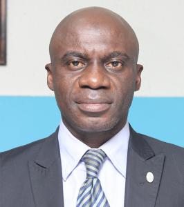 Abiodun becomes LASACO CEO as Balogun retires