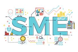 SME.NG introduces Ebi Marketplace to empower Nigerian female entrepreneurs