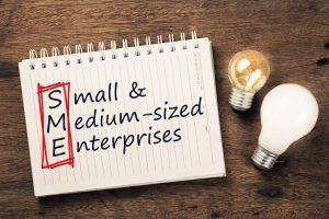 SMEs seek legislation, executive order to streamline taxation