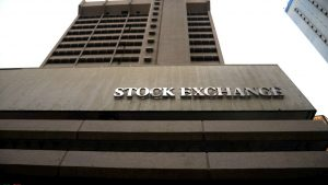 Stock cherry-picking on Seplat, MTN, Zenith gives investors N30bn gain
