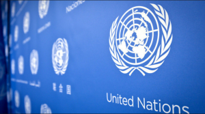Global FDI to rise 15% in 2021 with uncertain prospects, says UNCTAD