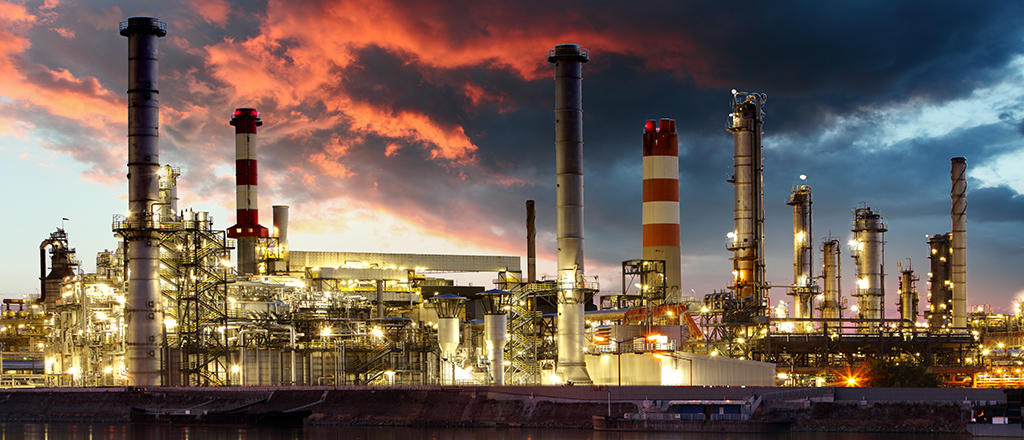 Why Engine No. 1's Victory Is a Wake-up Call for ExxonMobil and Others