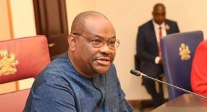 Wike's projects show of prudent resources management - Nsirim