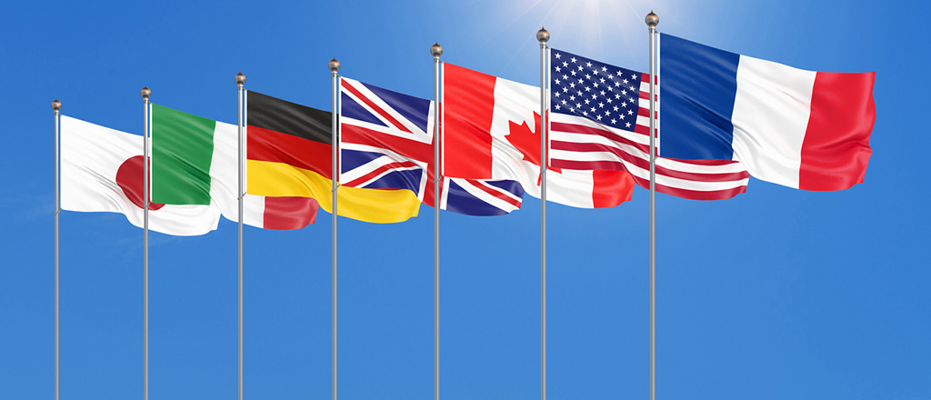 Will a Global Minimum Corporate Tax Work?