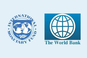 World Bank, IMF set up group to drive recovery, growth in the face of COVID-19