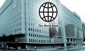 World Bank forecasts positive but uneven 1.8% growth for Nigeria, SSA 2.8%, global economy 5.6%