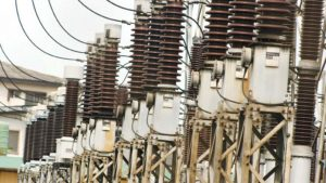 Nigeria's plastic manufacturers say poor electricity harming production