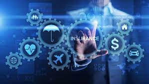 Strong push for Nigeria insurers' M&A as analysts look for growth
