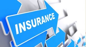 Expert tells engineers value trumps all in buying insurance products