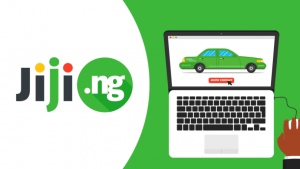 Jiji enters transactional marketplace with acquisition of Cars45