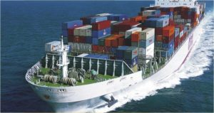 Maritime insurance: Long road to travel before Nigeria can play in global P&I business