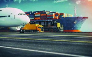 Nigeria's widening trade deficit defies govt's diversification plans