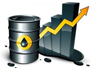 5-months' oil price rises fail to ease pressure on Nigeria's external reserves at $34bn